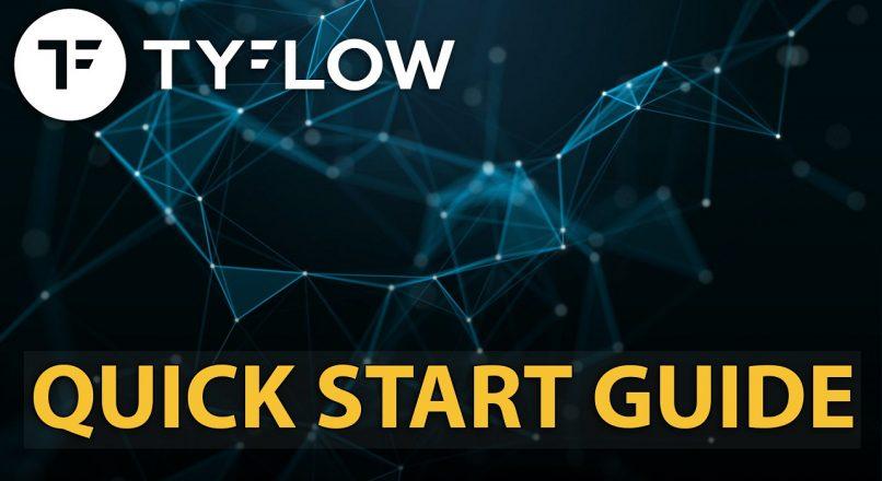Hướng dẫn nhanh làm quen với tyFlow trong 3dsMax
